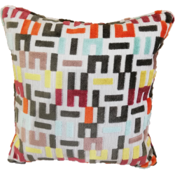 Coussin 40x40 Superbo
