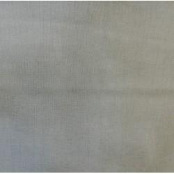 Toile jaconas grise
