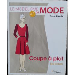 Le modélisme de mode vol 1