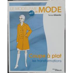 Le modélisme de mode vol 2