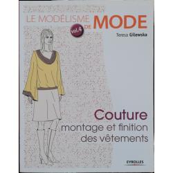 Le modélisme de mode vol 4