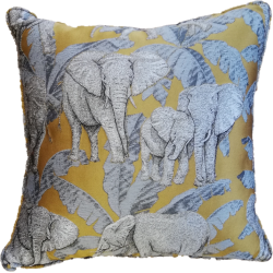 copy of Coussin 40x40 Zama or