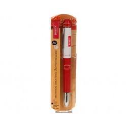 Crayon craie porte-mines...