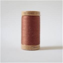 Bobine fil coton bio Terra...