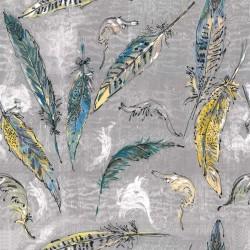 Tissu Icare - Lalie Design
