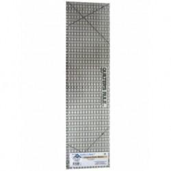 Règle patchwork Bohin 16x60cm