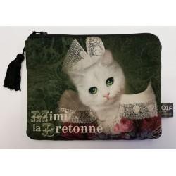 Trousse Mimi la Bretonne