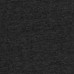 Jersey bio look denim noir