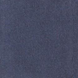 Sweat coton bio india ink