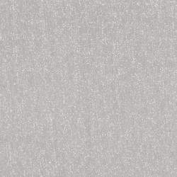 Sweat chiné bio alloy grey