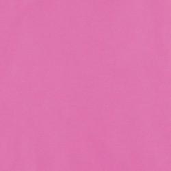 Popeline bio rose
