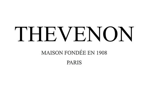 Thévenon