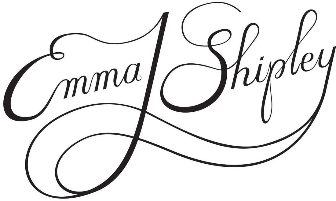 Emma J Shipley